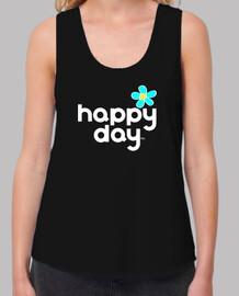 heureux day - fleur bleue 2