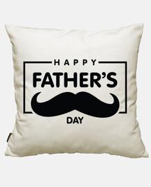 heureux pères day