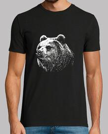 hey, bear