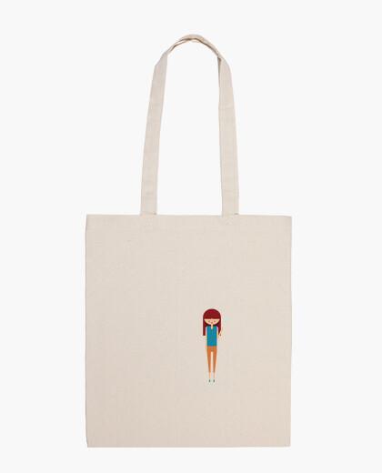 Hi ! bag