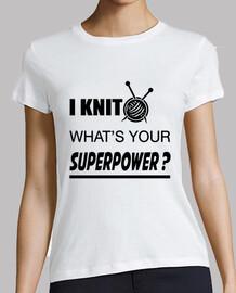 hice punto ¿cuál es su superpotencia?