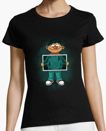 Camiseta High Five!