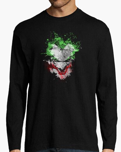 Hillarious t-shirt