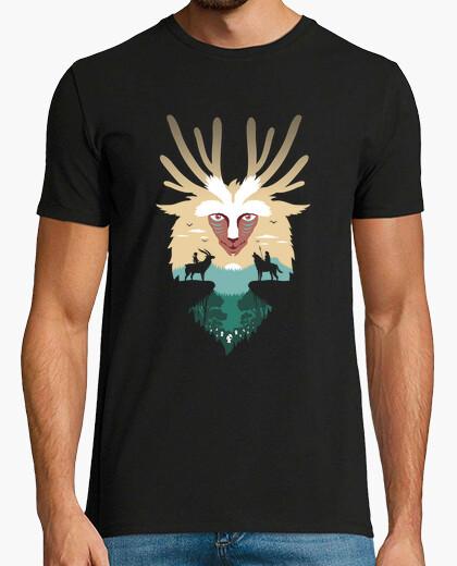 Camiseta Hime