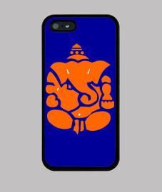hindoue cas d'éléphant
