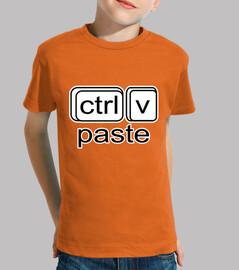 Hi@o paste ( set x2)
