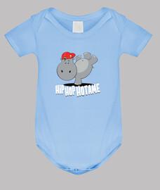 hip hop hotame