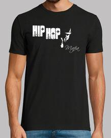 Hip Hop Mafia