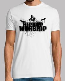 Hip Hop Worship