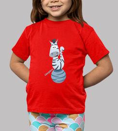 Hipocebra 2 roja