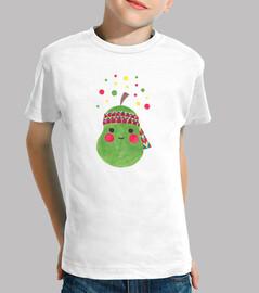 hippie pear