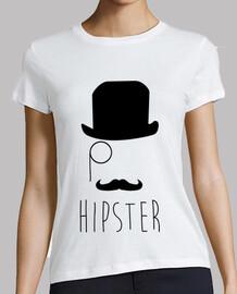 hipster - girl