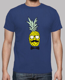 hipster ananas