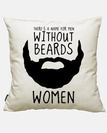 hipster beards