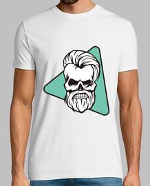 hipster_camiseta man