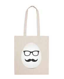 hipster egg 2