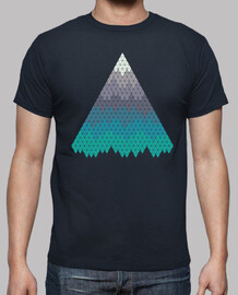 hipster mountain