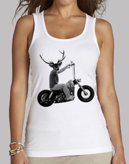 hirsch motorrad