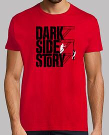 historia lado oscuro