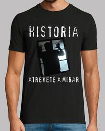 Historia UM