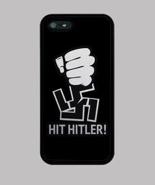 HIT HITLER!