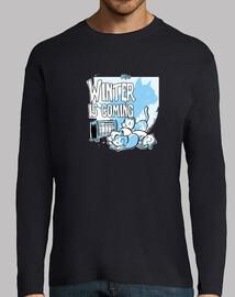 hiver 1
