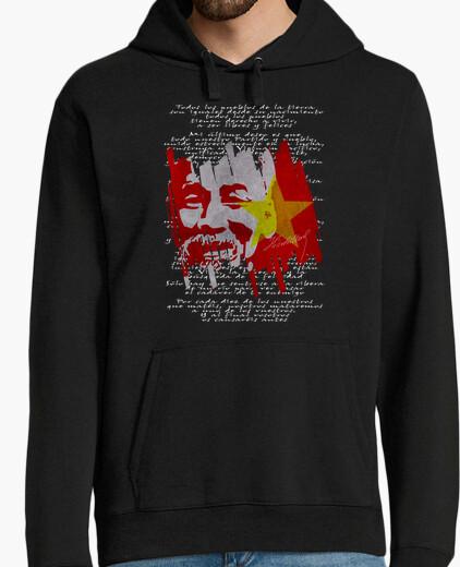Jersey Ho Chi Minh