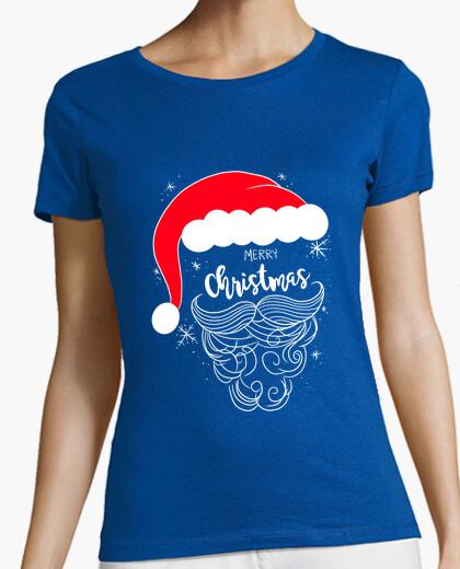 Tee-shirt ho ho ho