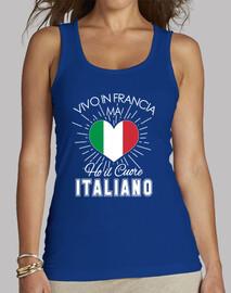 Ho il Cuore Italiano