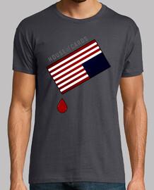 HoC Flag