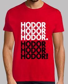 hodor - get over it!