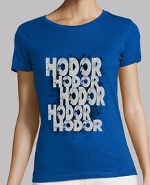 Hodor Hodor