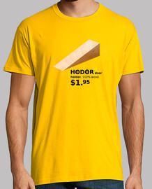 Hodor Ikea