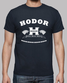 Hodor Language School