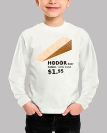 HODÖR (Ikea)