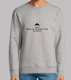 hogar dulce hogar jersei