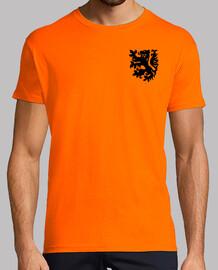 Holanda 74 - Johan Cruyff 14