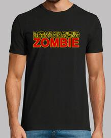 Holocausto Zombie Ya!
