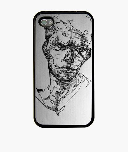 Funda iPhone hombre02