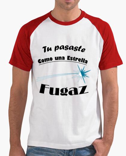 e89c472c2 Camiseta Hombre