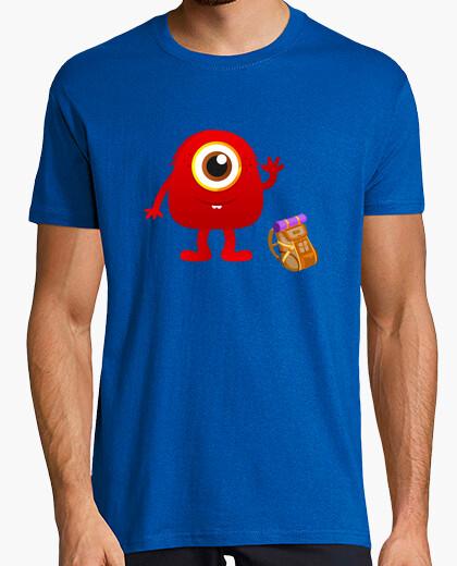 Camiseta Hombre, manga corta, disponible en varios colores, calidad extra