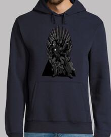Hombre||Iron Throne
