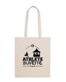 homer birra atleta