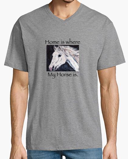Tee-shirt hommage