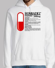 Honesty 500 mg