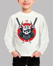 honneur samouraï