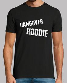 hoodie gueule de bois