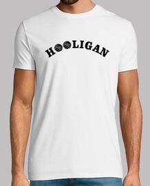 hooligan 1