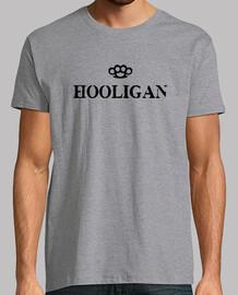 hooligan 2