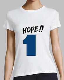 HOPE 1